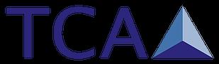 TCA-IT | Ihr IT-Partner für Beratung, Integration und Unterhalt